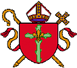 Diocese of Nottingham